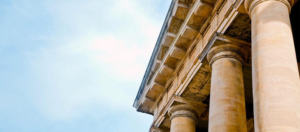 El Tribunal Supremo declara la nulidad de la compraventa de acciones de Bankia