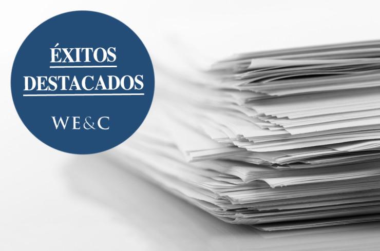 El Tribunal Superior de Justicia de Canarias anula la denegación de autorización para la ocupación del dominio público marítimo terrestre.